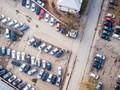 auto-tirgus-latvija